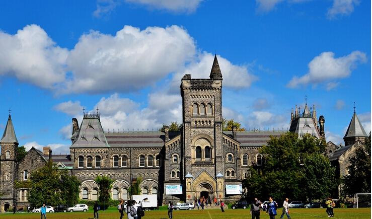 2017加拿大留学面试细节知道哪些很重要?