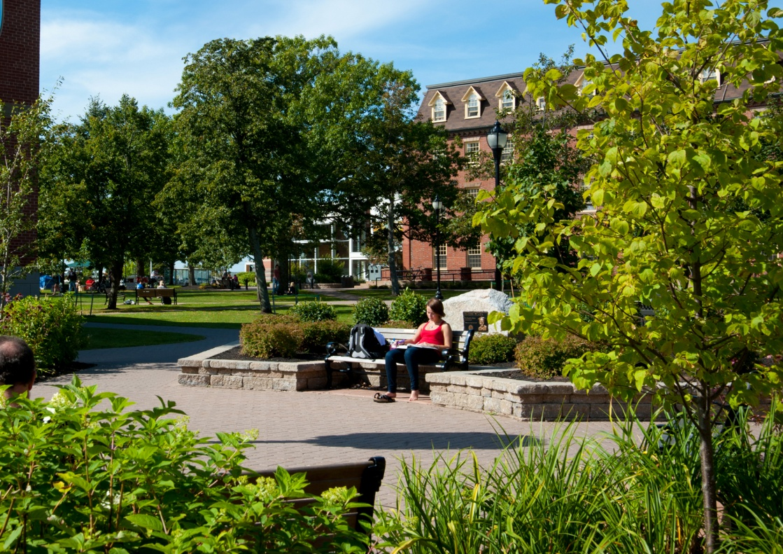 申请加拿大MBA留学需要哪些重要材料?