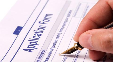 2017年美国本科留学费用及条件是多少?