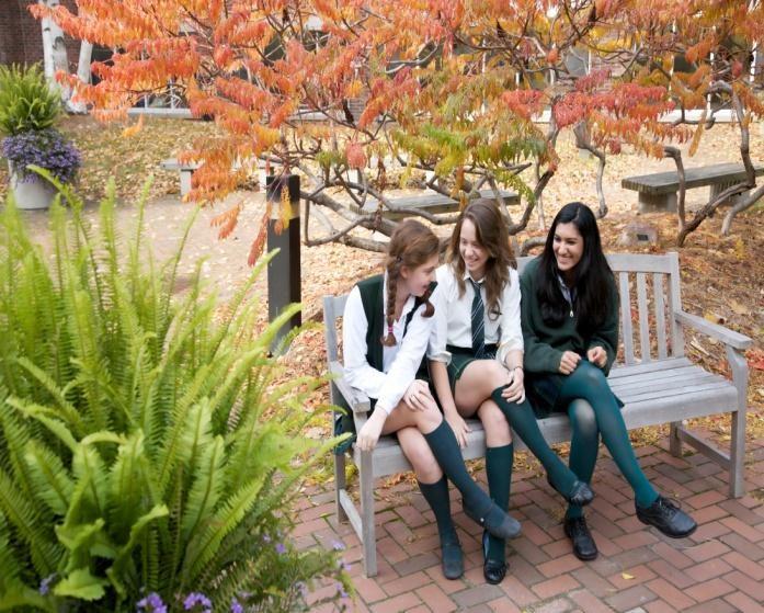 2017年加拿大留学学习计划包含哪些内容?