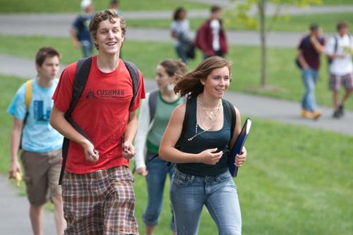 美国高中留学需要了解哪些方面?