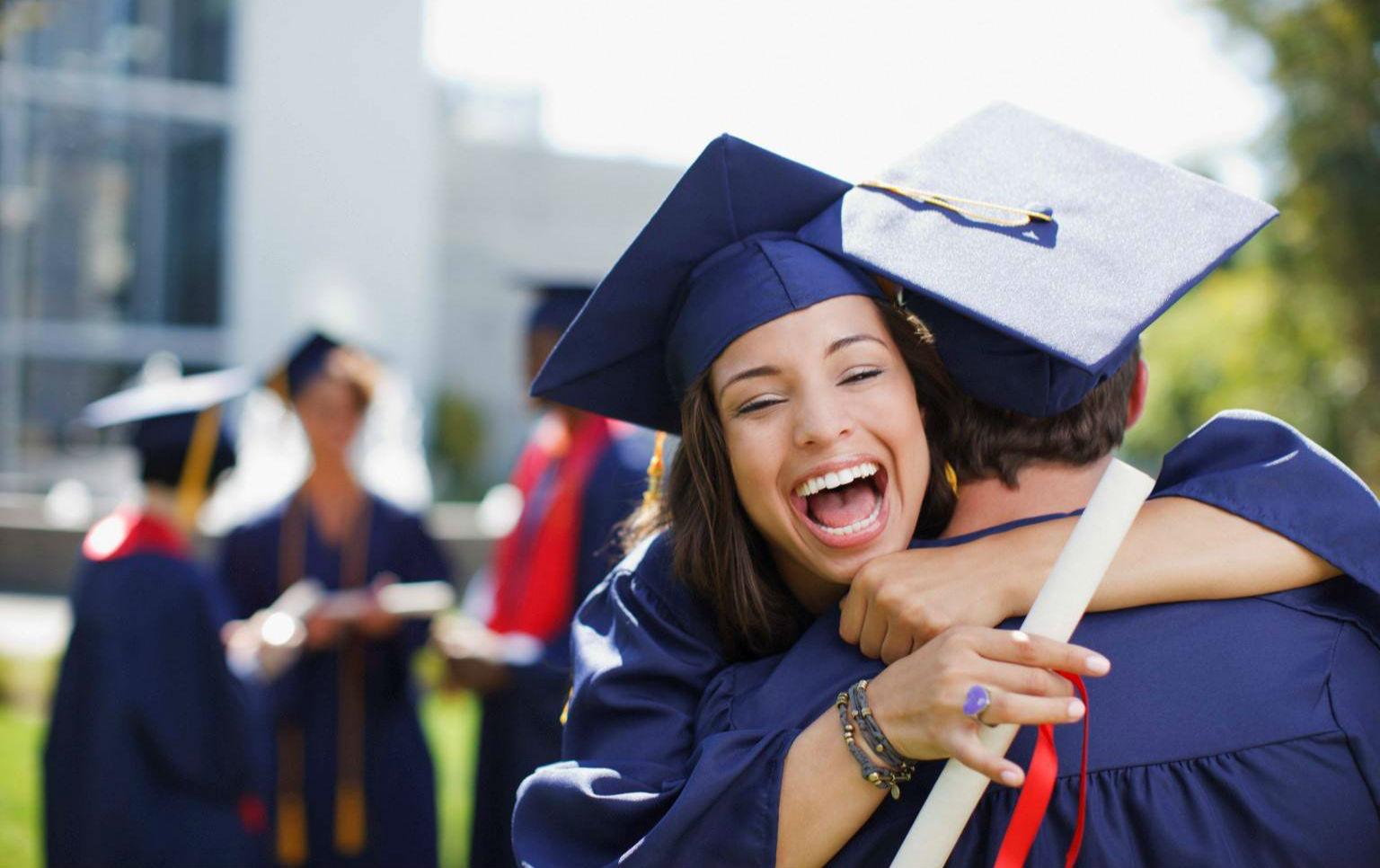 申请美国研究生留学GPA有什么用?