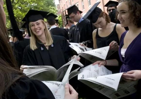 申请美国研究生留学推荐信需要注意什么?