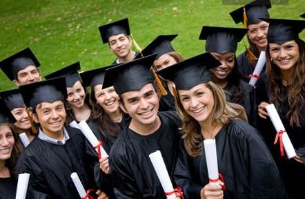 美国研究生留学选校六大要素