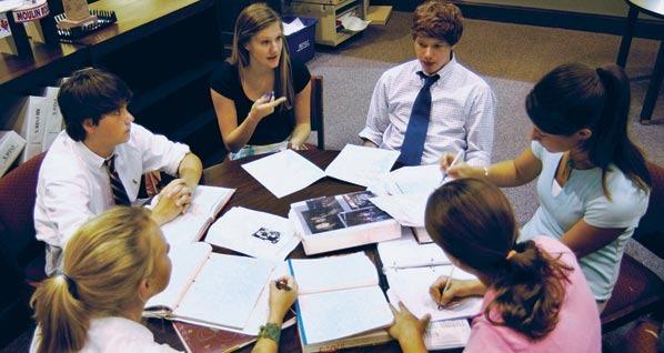 中学生留学加拿大怎样规划比较好?