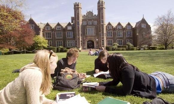 在决定去美国留学之前先看一看这十个建议