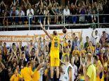 2016年全球体育类院系学术排名top10丨挪威