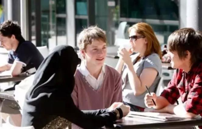 加拿大留学毕业后找工作掌握技巧最重要!