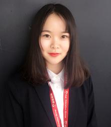 澳际留学语言专家