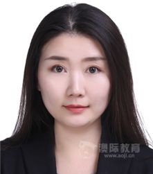 Shanshan CAO