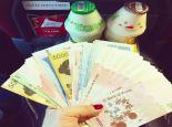 开学季丨在韩国留学如何换钱?