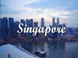 盘点新加坡留学生的衣食住行全攻略