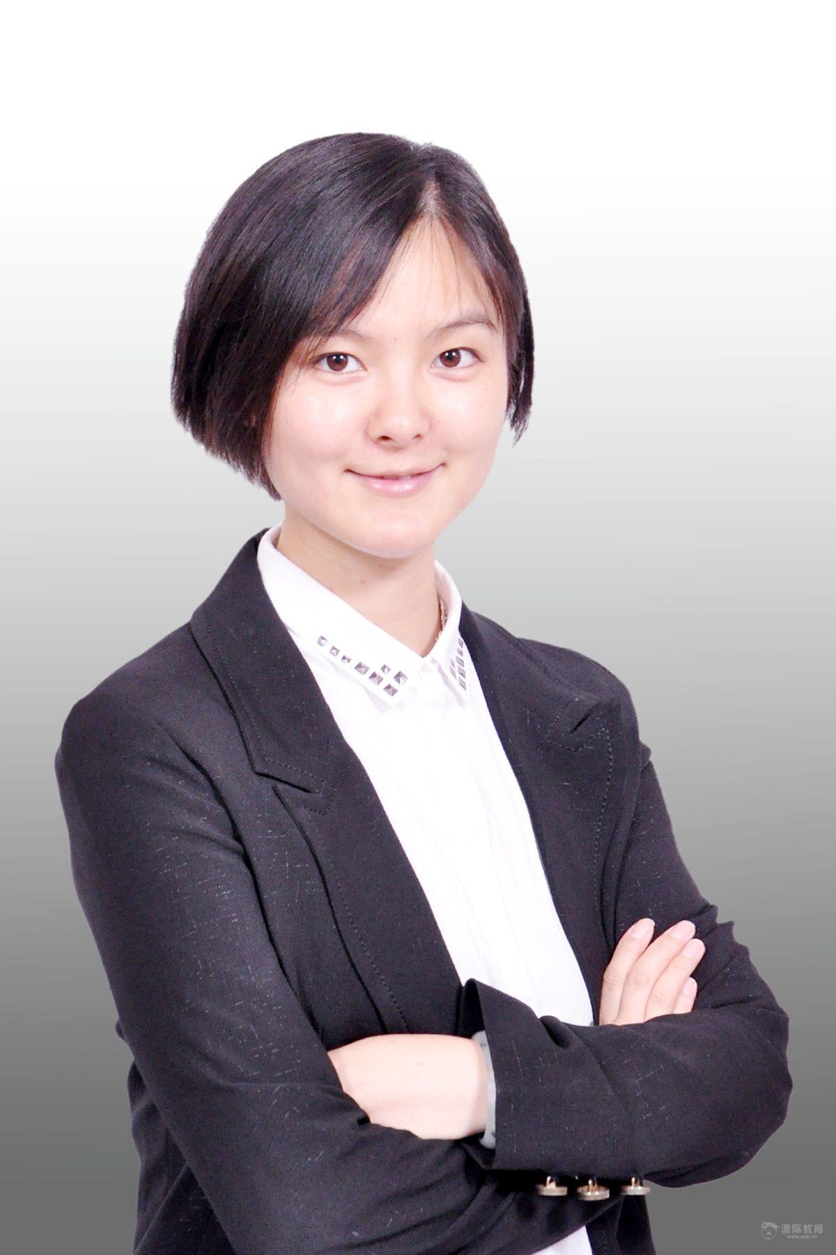 顾问:刘璐H