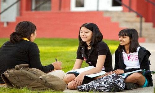 2017美国公立教材条件详解高中人教高中版图片
