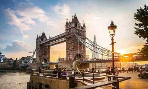 2017英国留学毕业之后还可留在英国多久?