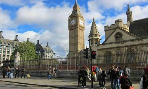 2017英国新增大批专业 你有喜欢的吗?