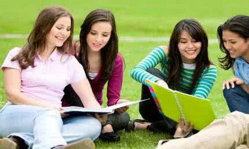 英国留学选校有哪些需要注意的?