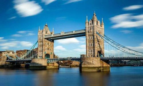 2017英国留学学生签证入境条例最新变更