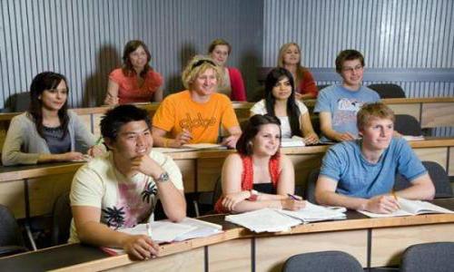 2017新西兰本科留学移民专业推荐