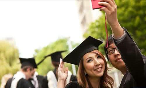 2017新西兰留学:新西兰中小学的教育体制