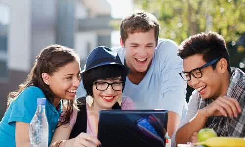 美国研究生热门专业学费、生活费盘点