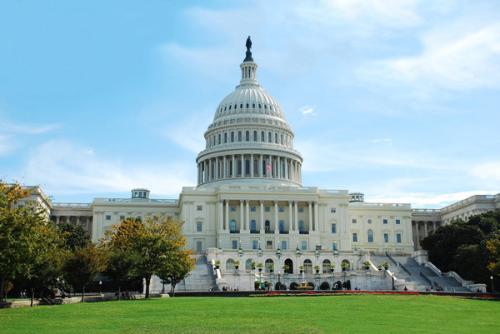 2017美国留学H-1B工作签证如何申请?