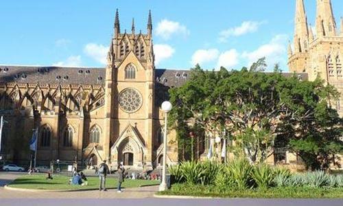 澳洲留学日常生活需要注意哪些事项