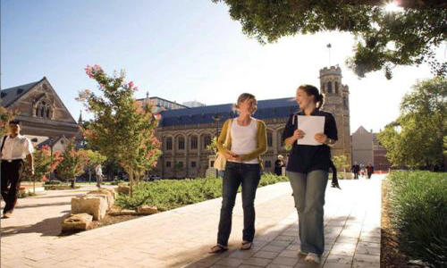 英国大学研究生学制,你要读几年书?
