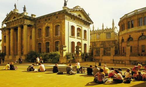 英国留学 文科专业有哪些