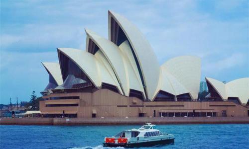 澳洲留学生必知的信用卡常识