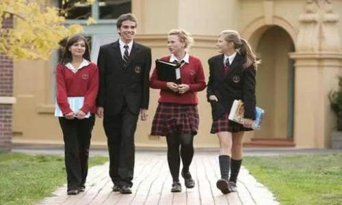 澳大利亚留学签证的四个误区