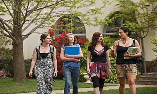 澳大利亚留学生必知的交通规则