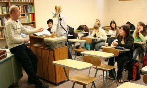 卡迪夫大学商学院申请要求都有哪些?