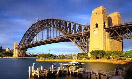 高考后去澳洲留学有两种方式