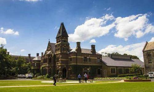 澳大利亚留学签证有效期多久