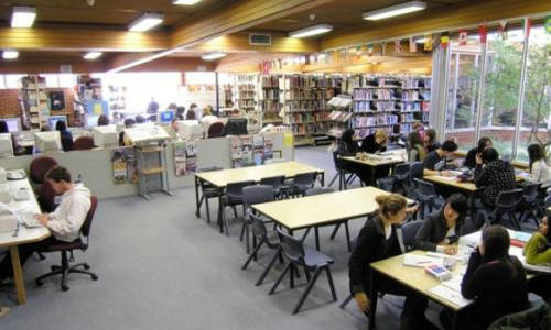 澳大利亚留学准备因地制宜