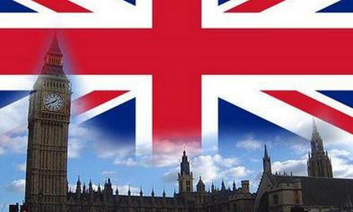英国研究生申请条件误区 你中招了吗?