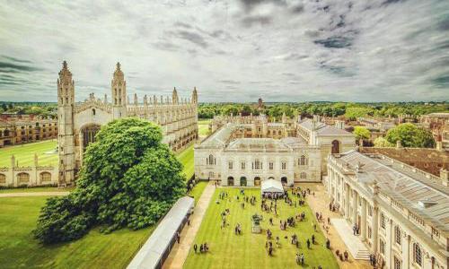 英国留学三类专业选择注意事项