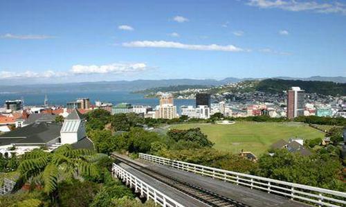 新西兰留学购物小建议
