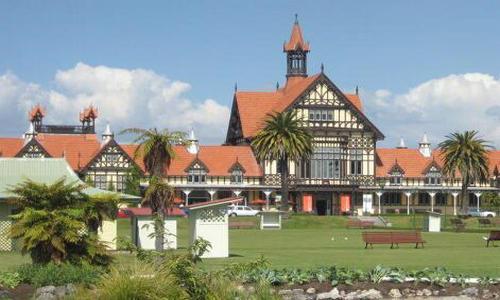 新西兰留学:新西兰留学日常生活中饮食如何打理