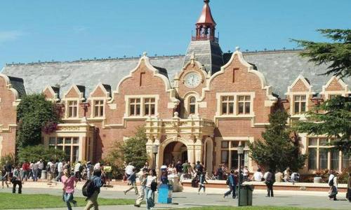 新西兰留学:新西兰留学生活重要了解的常识有哪些