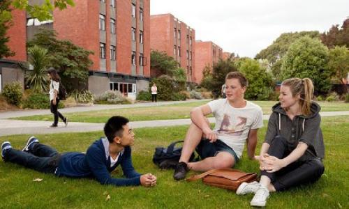 澳大利亚留学生活攻略