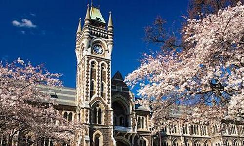留学新西兰英语要求介绍