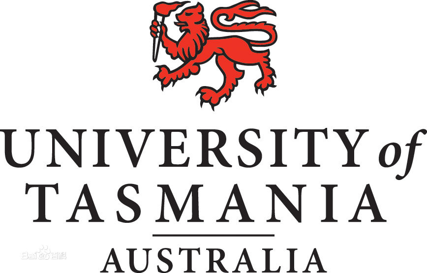 """塔斯马尼亚大学奖学金及助学金介绍 学校介绍: 塔斯马尼亚大学(University of Tasmania) 于1890年成立,是澳洲四大历史名校之一,亦是""""砂岩学府""""成员之一(其余五所为墨尔本大学,悉尼大学,昆士兰大学,西澳大学与阿德莱德大学)。2009年成为澳大利亚五星级大学,是澳大利亚历史最悠久、最具国际声誉的大学之一,其教学、研究和学生服务设施一流,连续获得学生服务国家奖和澳洲大学最高研究奖。塔斯马尼亚大学是澳洲高等教育委员会推荐的最有研究成就的澳大利亚前十所大学。它的生命"""